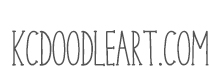 kcdoodleart.com